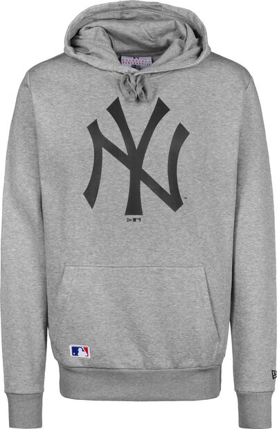 MLB Team Logo NY Yankees