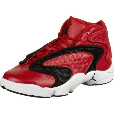 Air Jordan OG