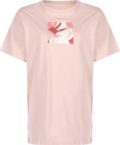 Sportswear LX
