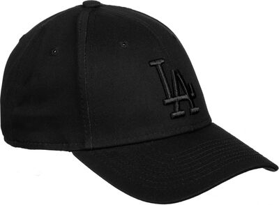 9FORTY Los Angeles Dodgers Essential