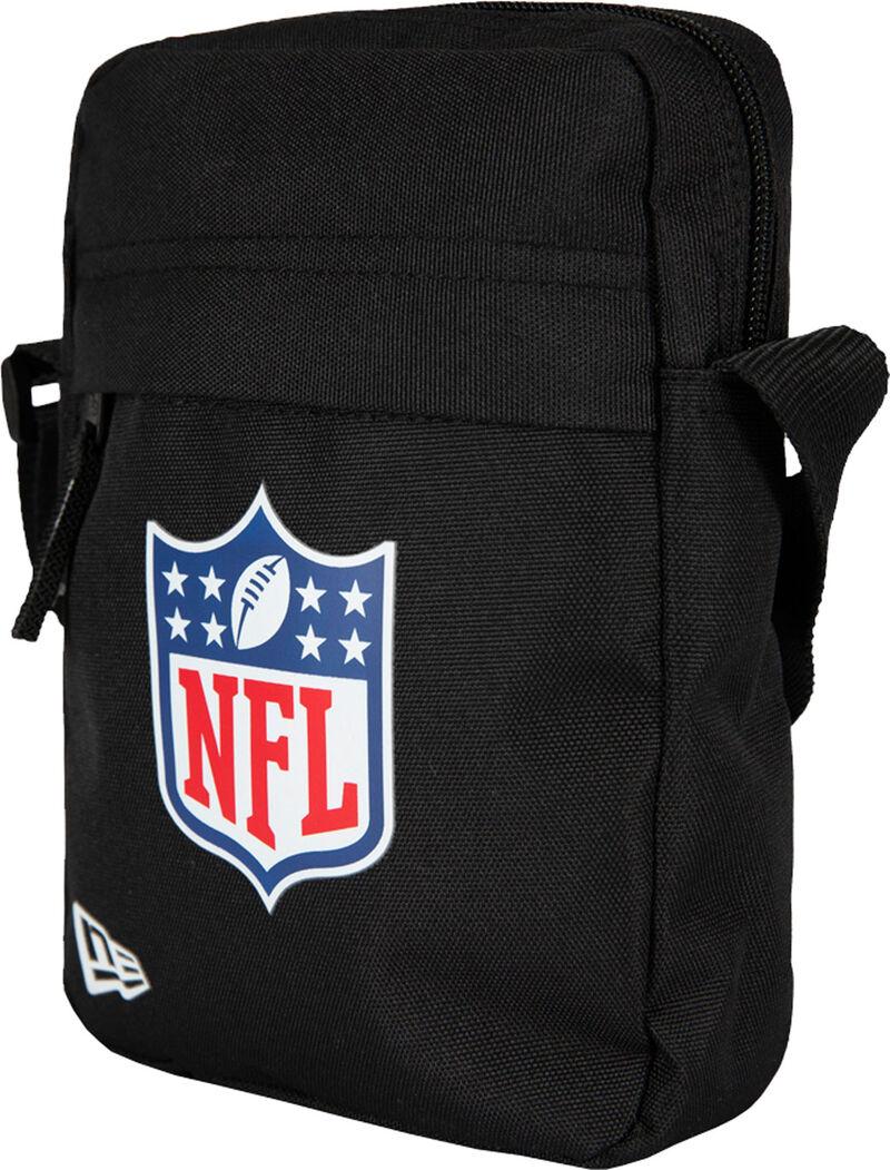 NFL Side Bag Generic Logo