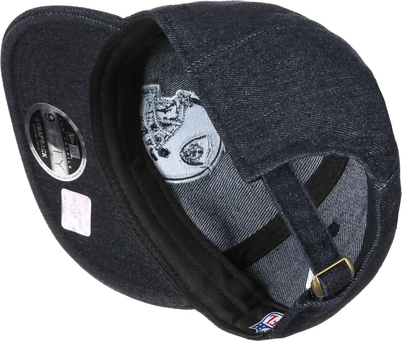 NFL TM Helmet LP950 Oakland Raiders