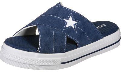 One Star Sandal W
