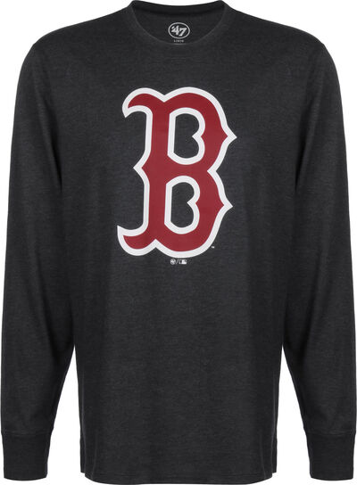 MLB Boston Red Sox MVP '47 Club