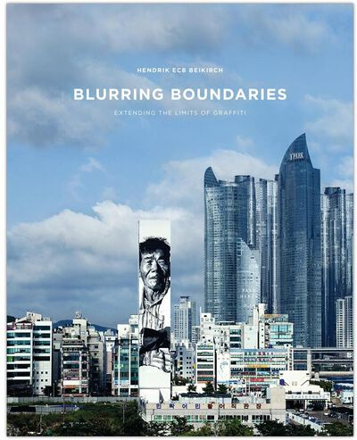 Blurring Boundaries ECB