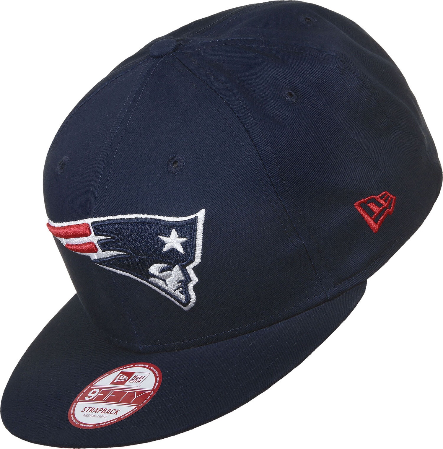 NFL Team New England Patriots