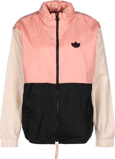 rosa beige