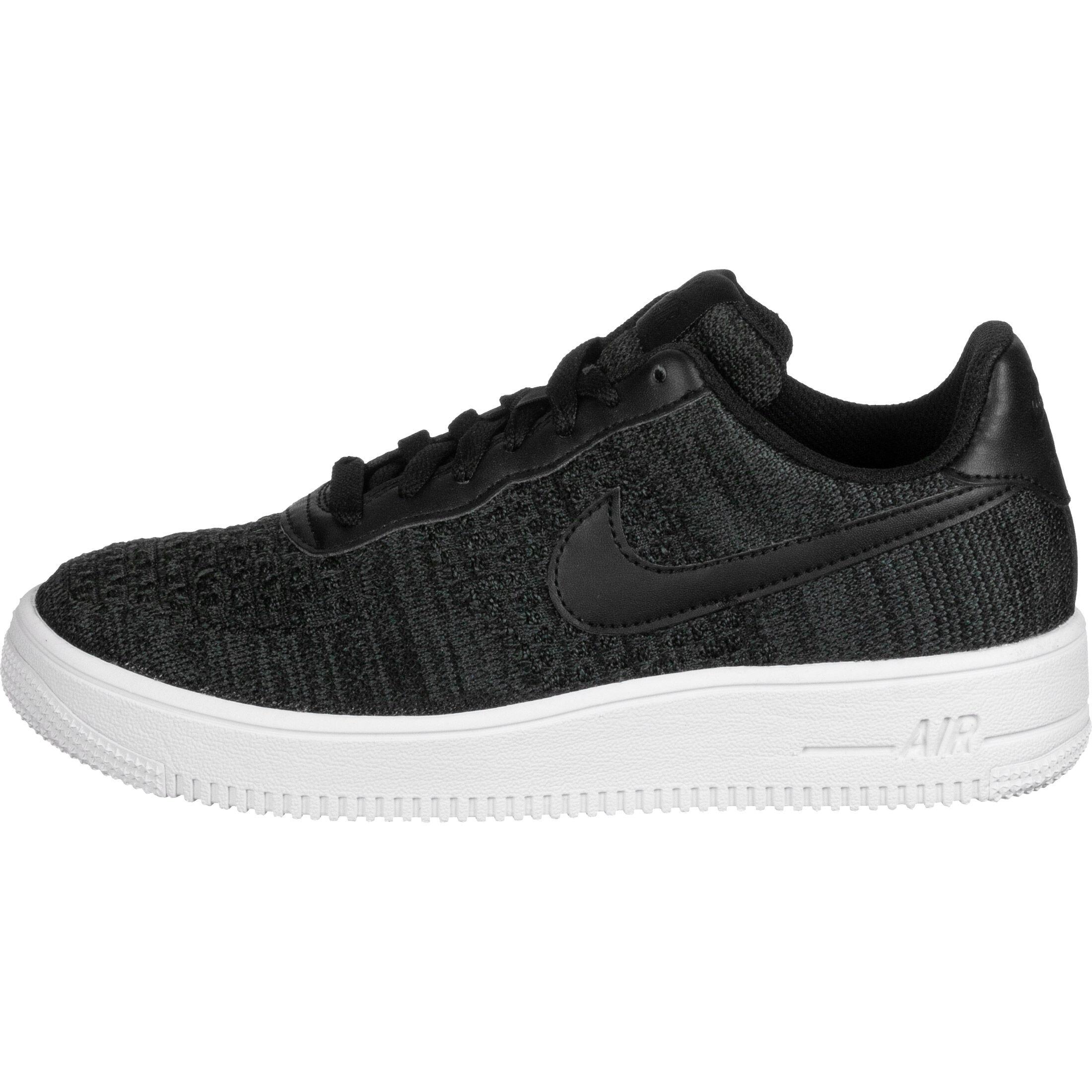 Nike Air Force 1 Flyknit 2 - Sneaker basse su Stylefile