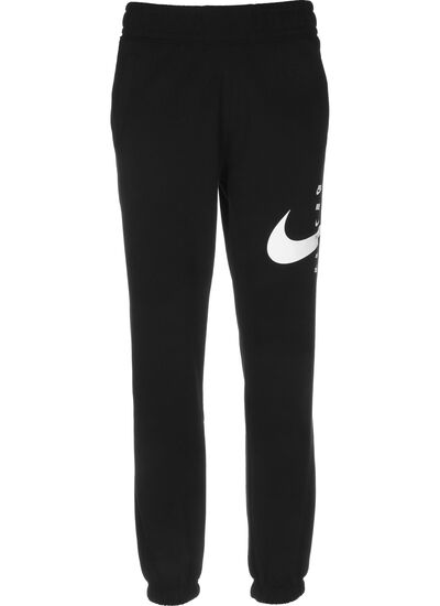 Swoosh Fleece