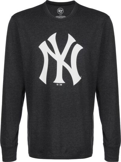 MLB New York Yankees 47 Club