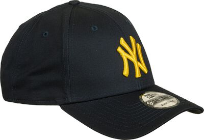 9Forty NY Yankees League Essential