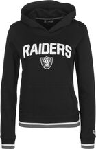 NFL Properties Oakland Raiders W