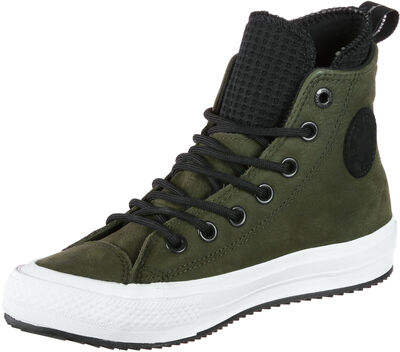 Chuck Taylor All Star WP