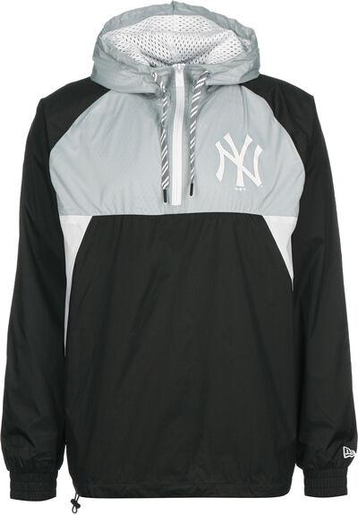 Ripstop New York Yankees