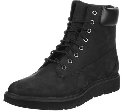 Kenniston 6-Inch Lace Up W