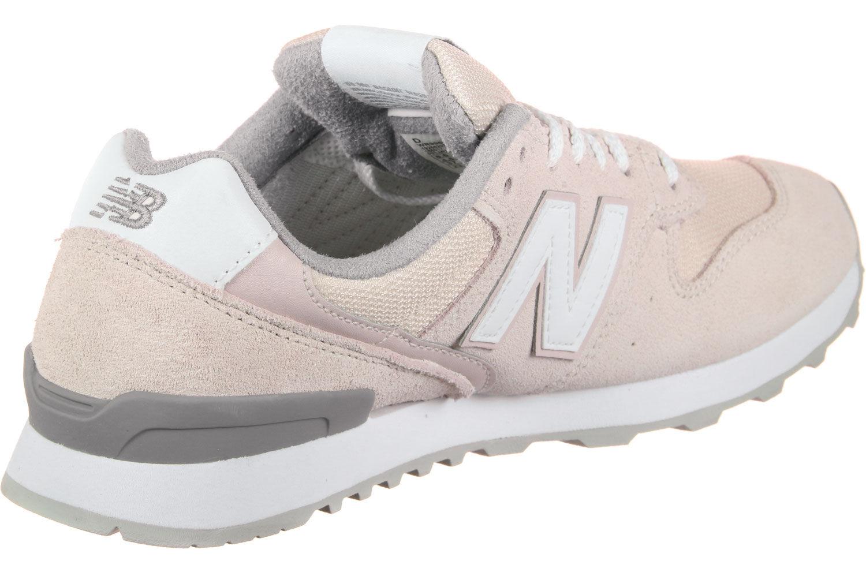 scarpe new balance rosa wr996