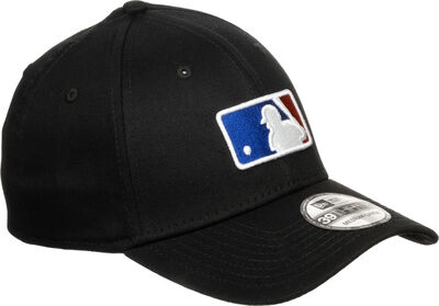 League Shield 39Thirty MLB Generic Logo