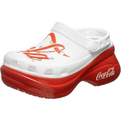 x Coca Cola Classic Bae