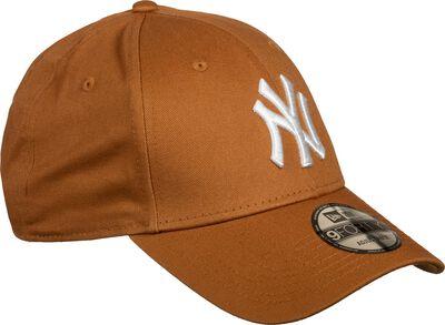 New York Yankees League Essential