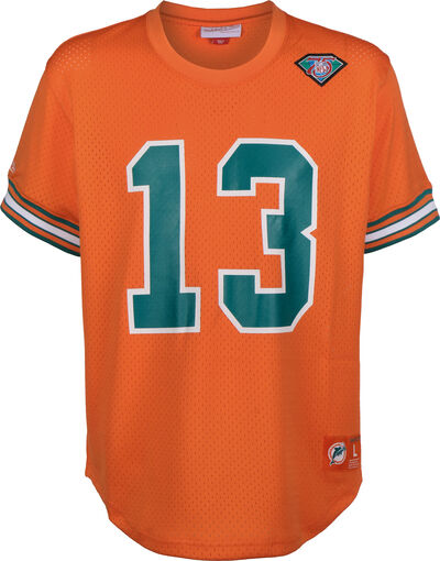 Miami Dolphins - Dan Marino