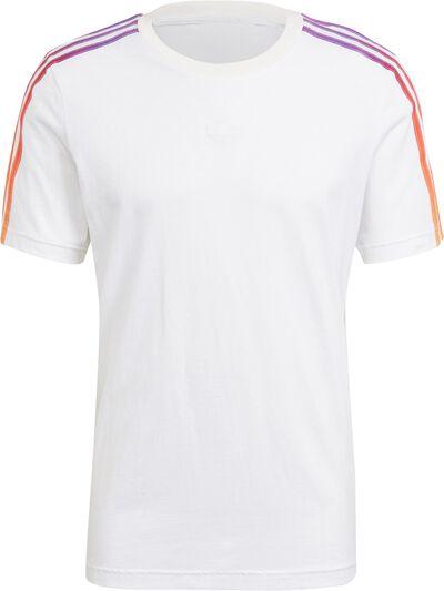 Sport 3 Stripes