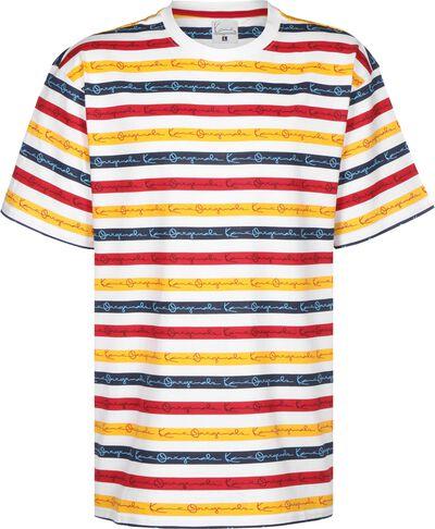 Original Stripes