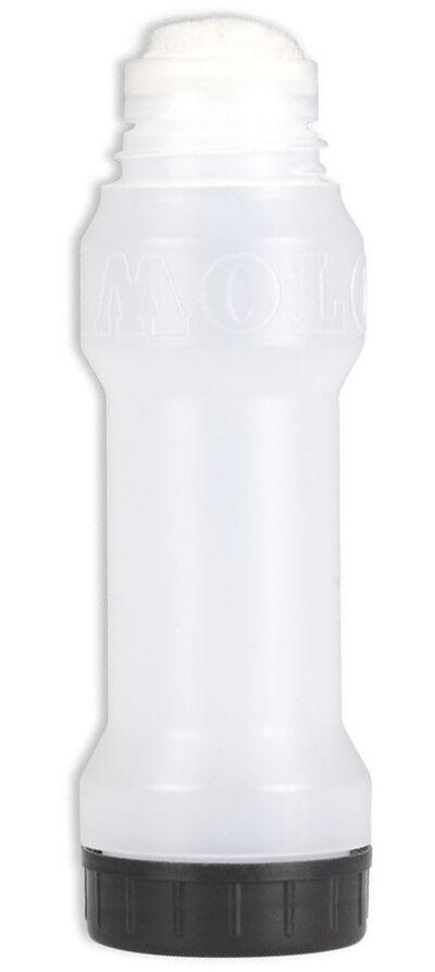 25 mm Empty Dripstick DS-XL