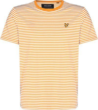 2 Colour Stripe