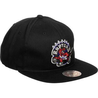 Team Logo Deadstock TB Toronto Raptors