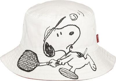 Reversible Snoopy Sport