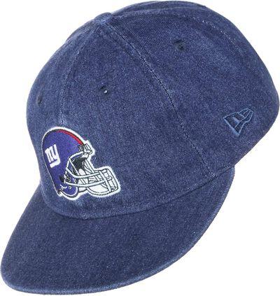 NFL TM Helmet LP950 NY Giants