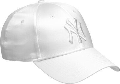 MLB Satin 9Forty New York Yankees W