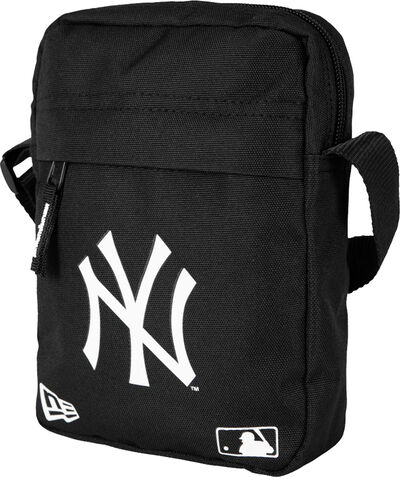 MLB Side Bag New York Yankees