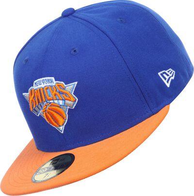 NBA Basic New York Knicks