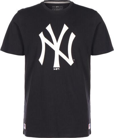 New York Yankees Team Logo