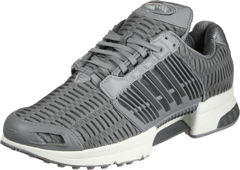adidas scarpe climacool