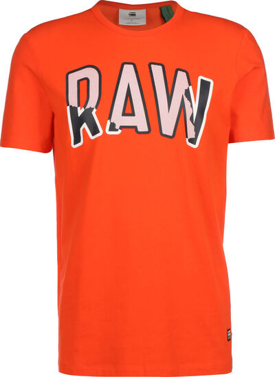 Multi Layer RAW Slim