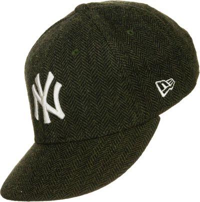 MLB Tweed 9Fifty New York Yankees