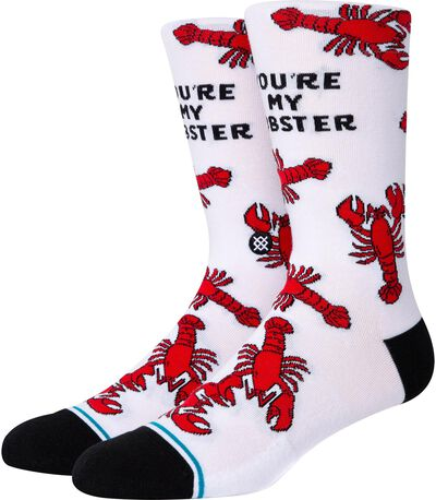 Youre my Lobster