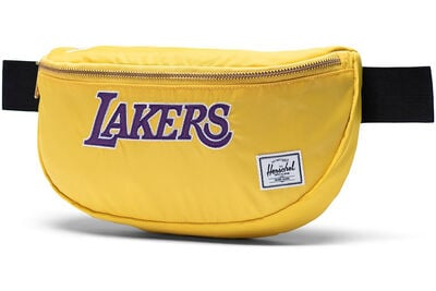 NBA Champions Collection Los Angeles Lakers