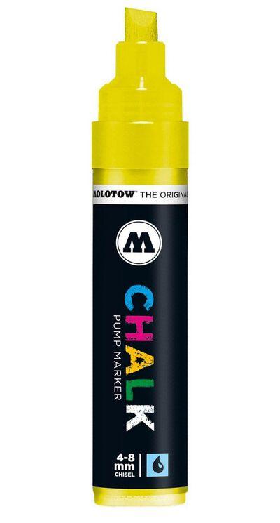 Chalk 4-8 mm