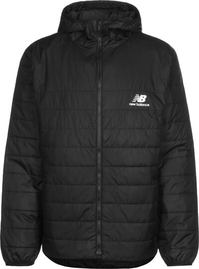 Athletics Terrain Insulated 78