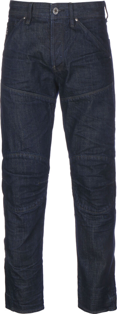 5620 3D Original Relaxed Tapered