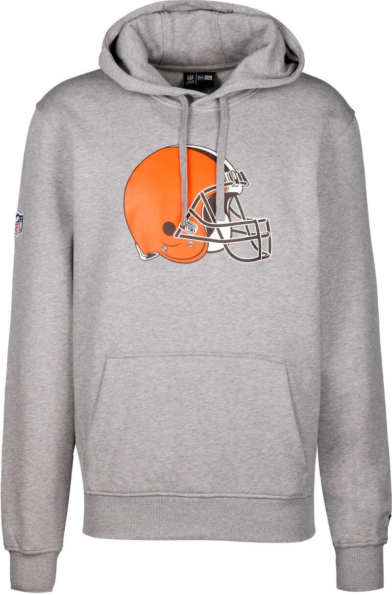 NFL Cleveland Browns Logo