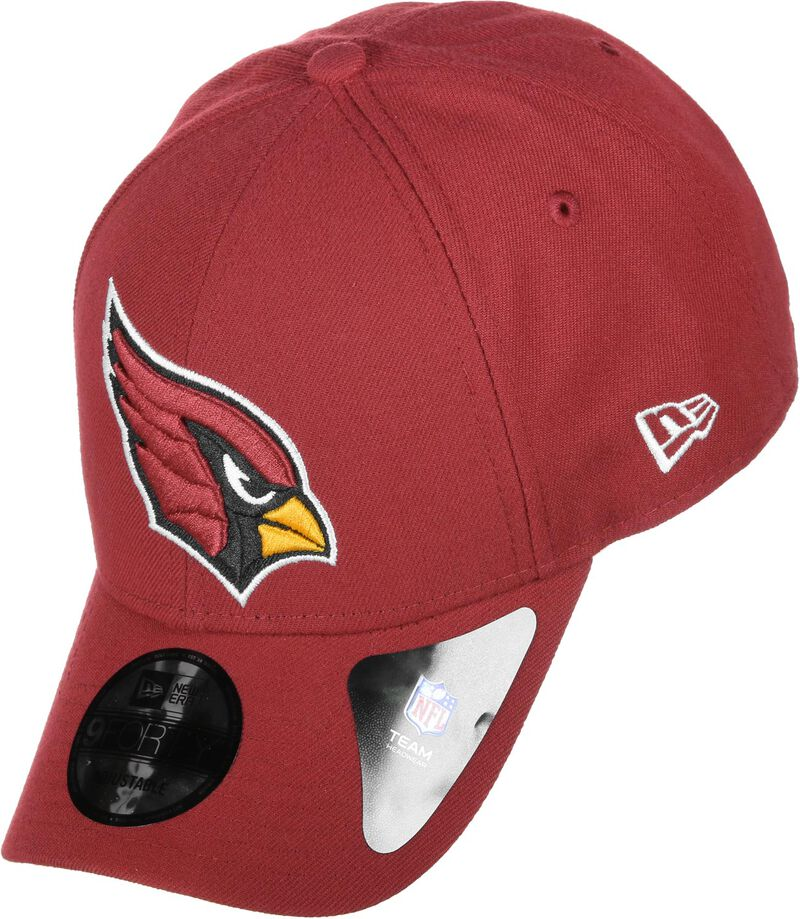 NFL The League Arizona Cardinals