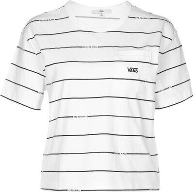 OTW Stripe