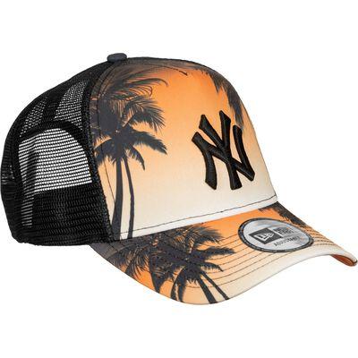 NY Yankees Summer City