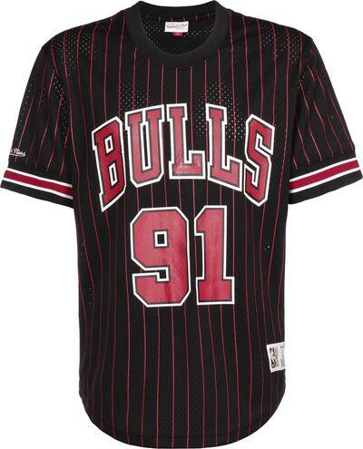 Chicago Bulls 96 Dennis Rodman