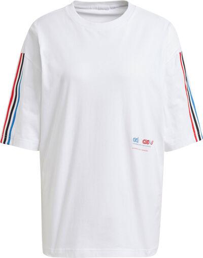 Adicolor Tricolor Oversize