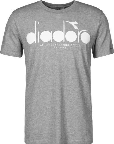 T-Shirt SS BL